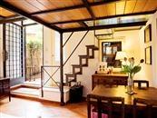 Studio-appartementen in Rome - Veel plezier in Rome met Waytostay