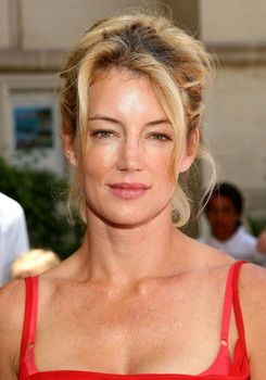 Cynthia Watros out as Kelly: Will 'Y&R' recast or kill off the character?