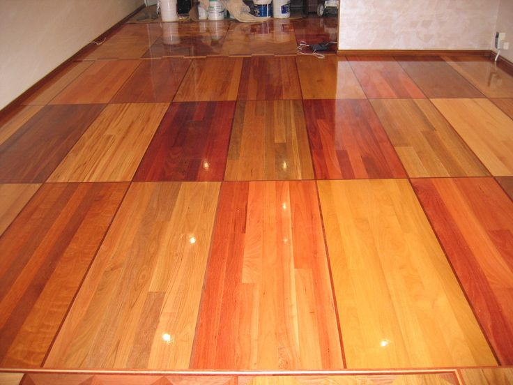 We will install your new laminate or vinyl floating floors cleanly and quickly. #FloatingfloorsAdelaide