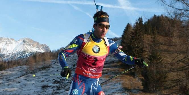 Biathlon - Médias - Un pic à 540 000 téléspectateurs devant le biathlon sur L'Équipe 21
