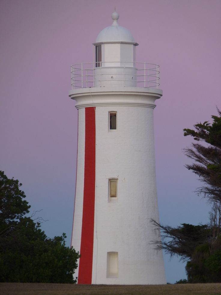"L1M1AS3 - ""Landscapes""  ""Lighthouse with purple & Blue Sky"" Camera; Panasonic Lumix DMC-FZ35 f/3.7 1/30 ISO-160"