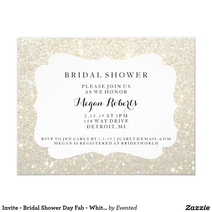 404 best Gold Wedding Invitations images on Pinterest Gold
