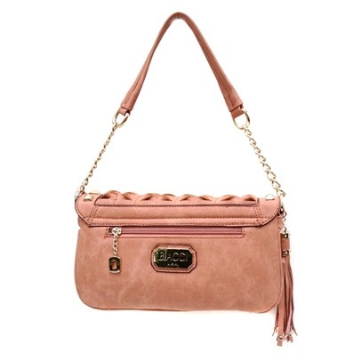 Biacci Washed PU leather-35443 CMR-ROSE NZ$74.00 on Nzsale.co.nz: Biacci Wash, Pu Leather 35443, Lady Janie, Cmr Rose Nz 74 00, Leather 35443 Cmr Rose, Wash Pu, Janie Closets, Shoes Please, Tennis Shoes