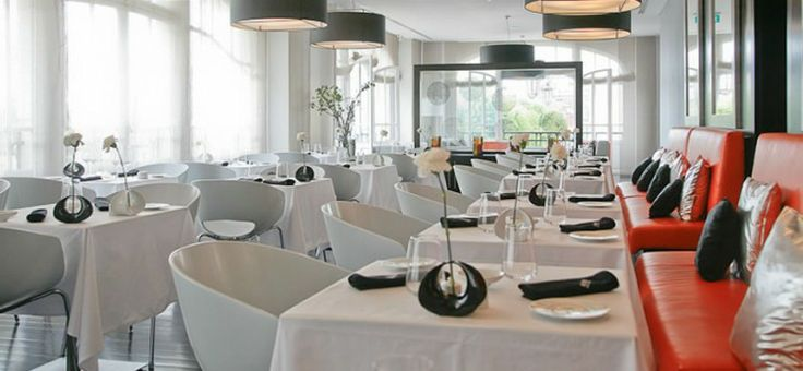 International Design Hotel - Lisbon