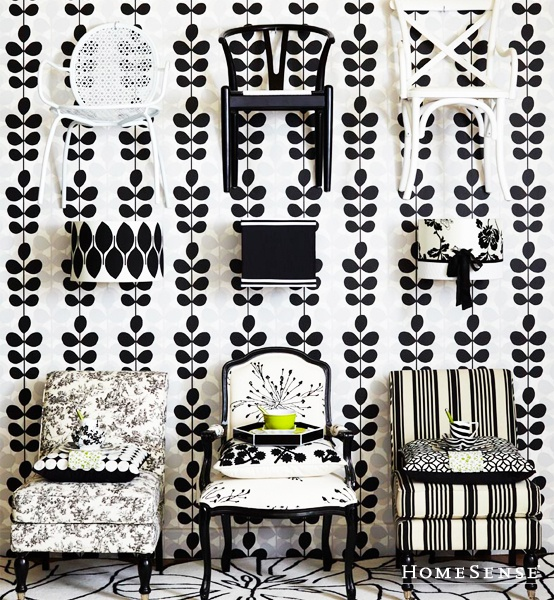 1000+ Images About HomeSense On Pinterest