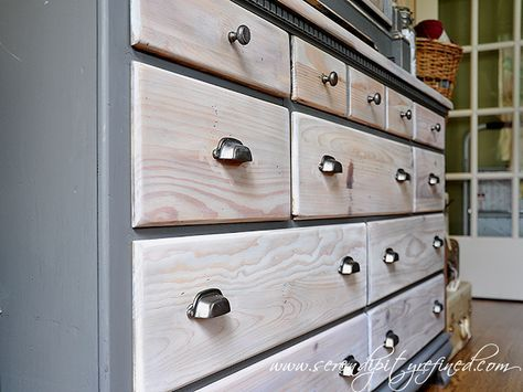 Best 20 pine furniture ideas on pinterest painting pine - White and pine bedroom furniture ...