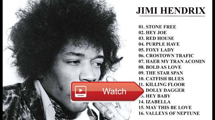Jimi Hendrix Greatest Hits jimi hendrix greatest hits playlist  Jimi Hendrix Greatest Hits jimi hendrix greatest hits playlist Jimi Hendrix Greatest Hits jimi hendrix greatest hit