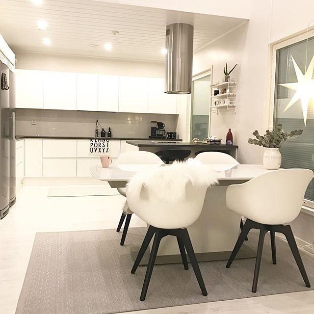 22 besten boconcept adelaide chairs bilder auf pinterest boconcept esstisch und arquitetura. Black Bedroom Furniture Sets. Home Design Ideas