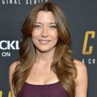 Sarah Roemer Net Worth-How Much is Sarah Christine Net Worth?