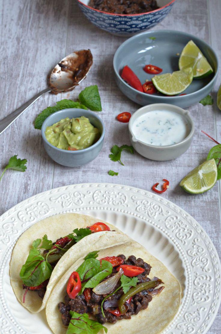 Mejores 15 imágenes de Food en Pinterest   Cocina india, Cocinas y ...
