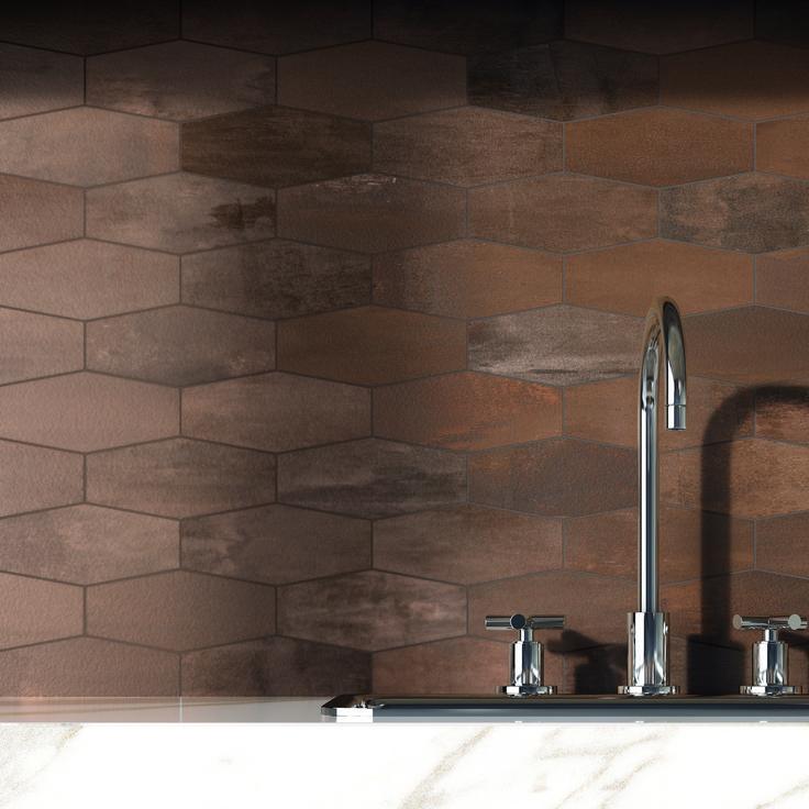 32 best WINTER | INSPIRATION images on Pinterest | Bath vanities ...