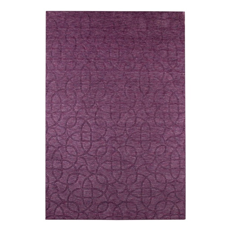 17 Best Images About Purple Rugs On Pinterest Synthetic