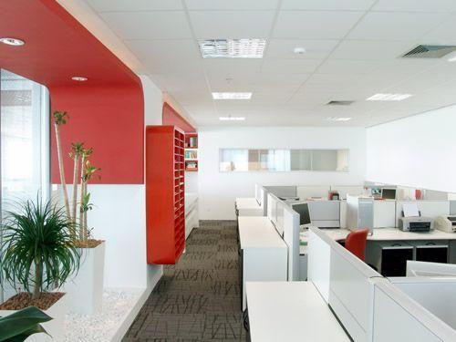 oficina-al-estilo-minimalista