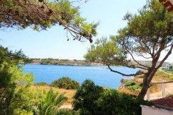 #minorque #espagne #baleares #menorca #immobilier #vacances #holidays