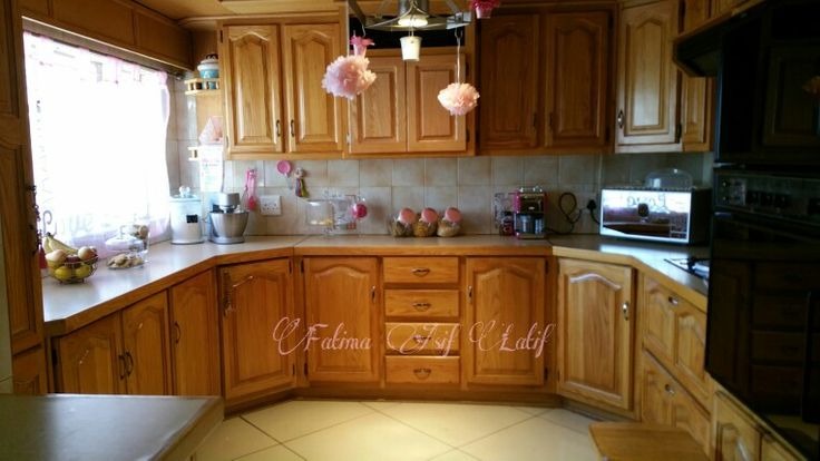 My kitchen #pink #old is gold #kmix delonghi coffee machine # cleaning up time  That time of the year where I need change. Loving the new additions to my kitchen. Gorgeous bottles from @home n kmix coffee machine is absolutely amazing 50 shades of pink Can't wait for spring