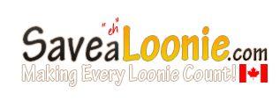 Save a Loonie