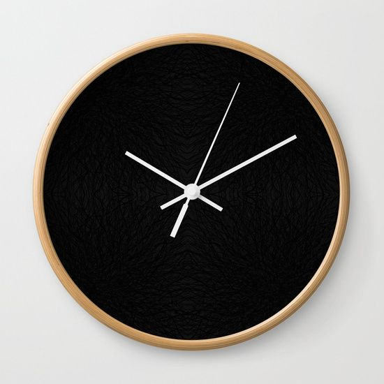 25 Best Ideas About Unique Wall Clocks On Pinterest