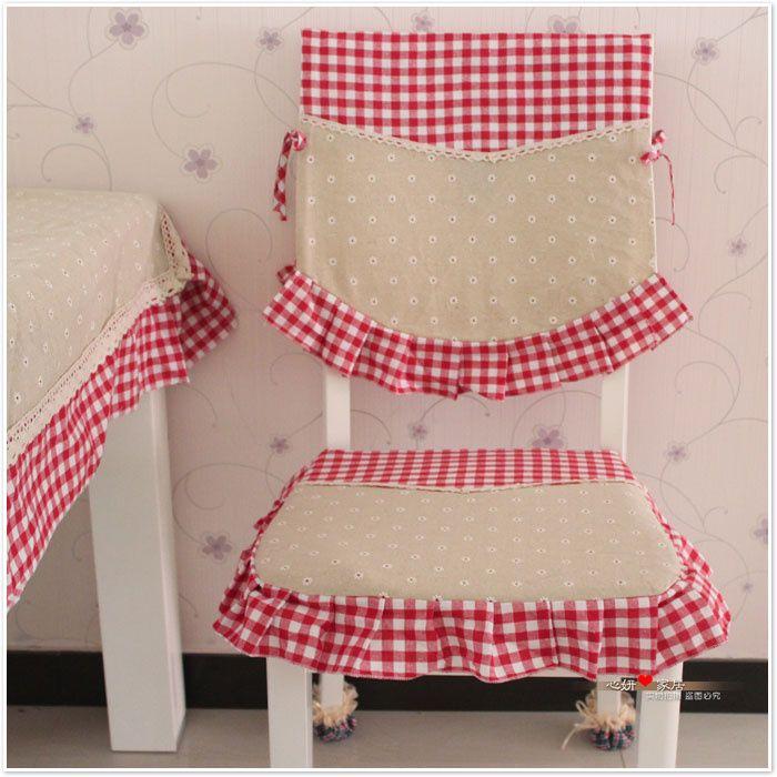 masa örtüsü sıvı yemek masa örtüsü sandalye örtüsü yastık masa ve sandalyeler set kumaş setleri sandalye örtüleri(China (Mainland))