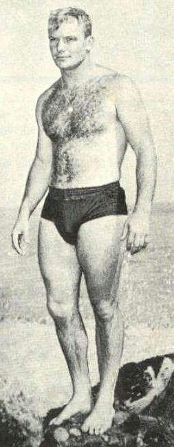 Aldo Ray                                                                                                                                         More