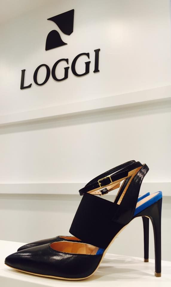 #GianniMarra – il nome dell'eccellenza italiana!!!  Shop online: www.loggicalzature.com Details on: http://calzatureon-line.it/