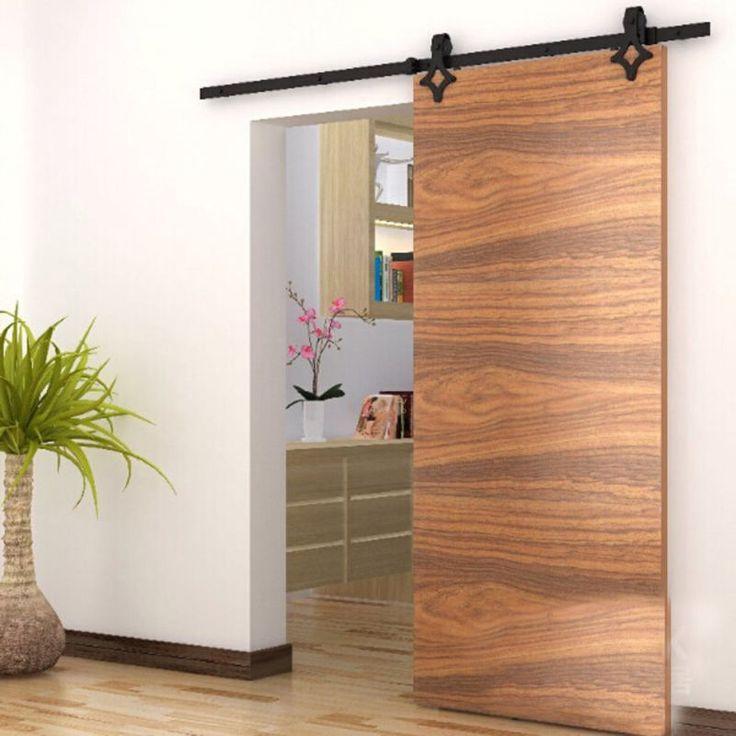die besten 25 laufschiene ideen auf pinterest schiebet r laufschiene glast ren. Black Bedroom Furniture Sets. Home Design Ideas