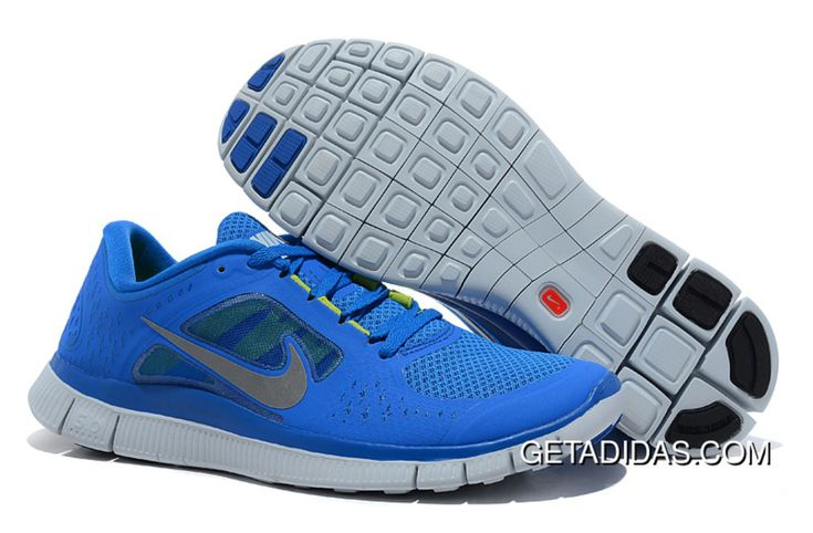 http://www.getadidas.com/nike-free-run-3-soar-pure-platinum-reflective-silver-mens-shoes-topdeals.html NIKE FREE RUN 3 SOAR PURE PLATINUM REFLECTIVE SILVER MENS SHOES TOPDEALS Only $66.64 , Free Shipping!