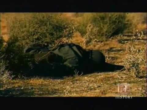 UFO Files - Mexico's Roswell Full Episode
