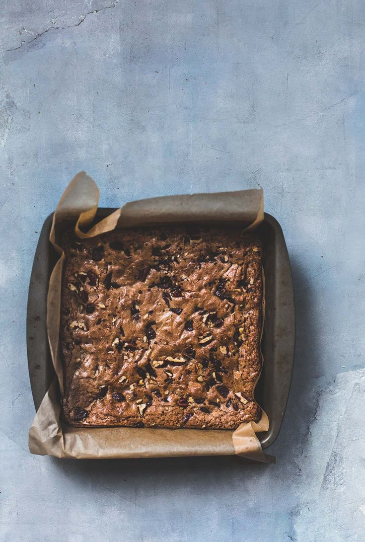 1000+ ideas about Teff Flour on Pinterest | Teff Bread ...