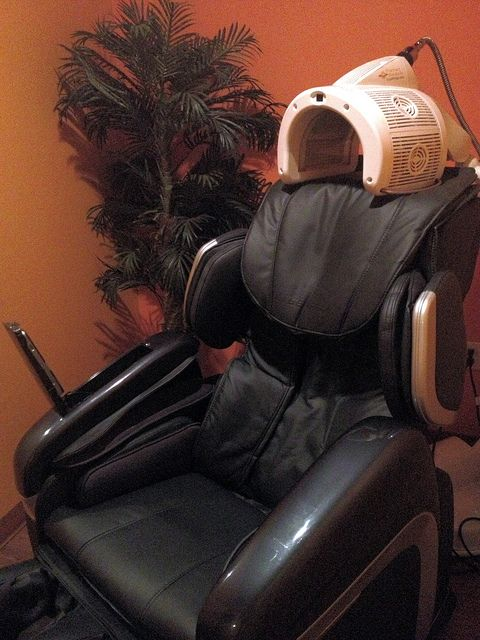 The Cyber Relax is really one of a kind  You take control with its high tech  design and get to experience the ultimate in futuristic full body relaxation15 best High Tech  Office  Chairs  images on Pinterest   Office  . High Tech Arm Chairs. Home Design Ideas
