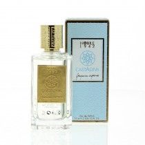 Nobile 1942 Castadiva Eau de Parfum Spray 75ml
