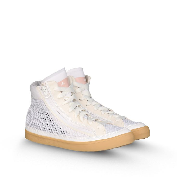 Stella McCartney Adidas shoes 2014 #Adidas #Shoes SneakerHeadStore.com