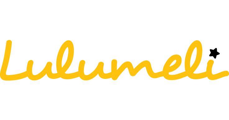 Lulumeli
