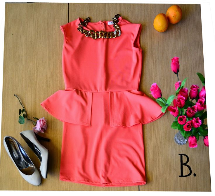 Bee Appel: Orange Overload