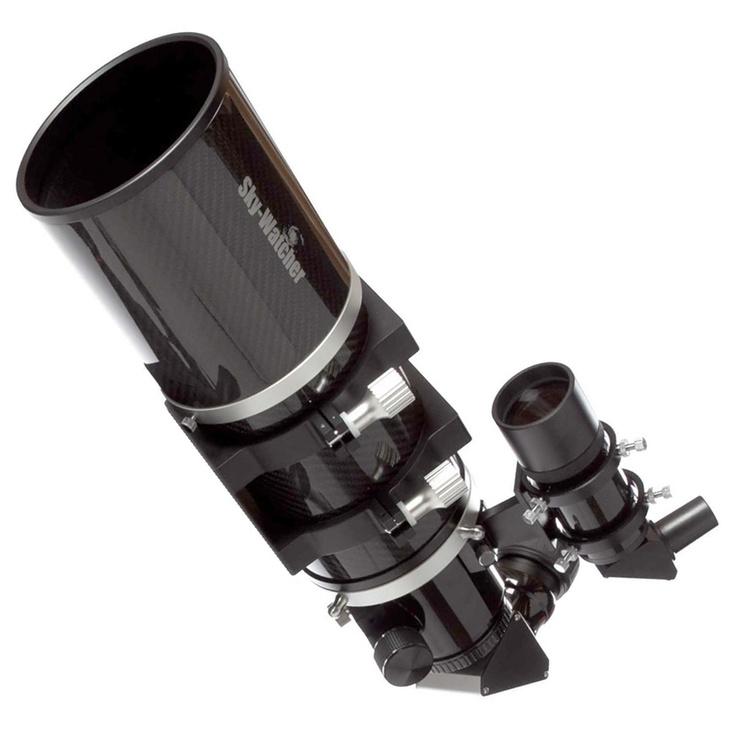 Quantum 100ED APO 120mm f/5 ED triplet apochromatic refractor