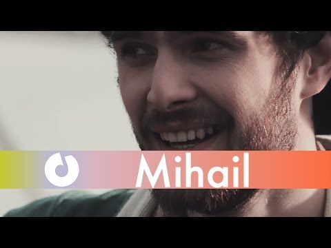 Mihail - Seara (Lookout Tower Acoustic Session Part. 2)