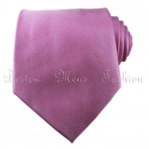 #Petal_Purple_Neckties / #Formal_Neckties