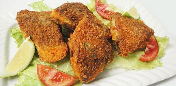 1000 images about zimbabwean cuisine on pinterest for Cuisine zimbabwe