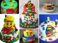 bolos-legos-decorados