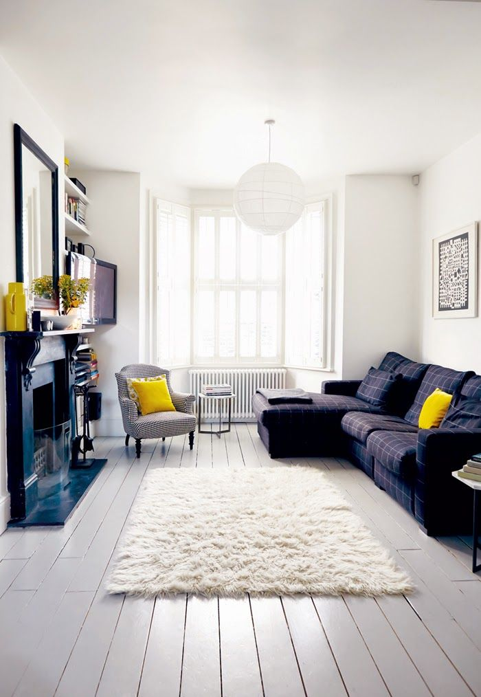 571 best interiors images on pinterest home ideas living room and