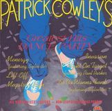 Greatest Hits Dance Party [CD]