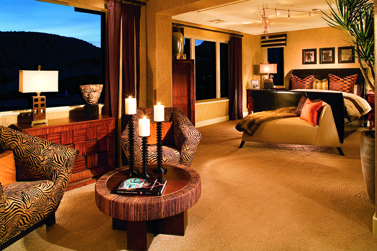 Elegant Las Vegas home. http://windsorwindows.com/Products/NextDimension.page