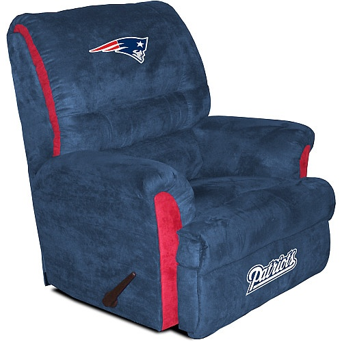 68 Best New England Images On Pinterest Patriots American Football And Boston Sports