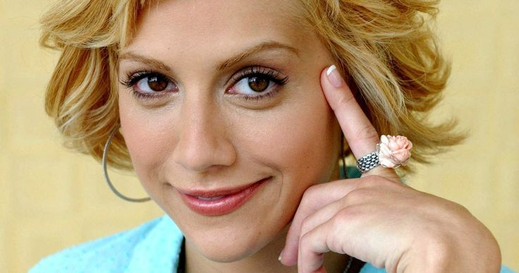 Brittany Murphy's Death May Be Reinvestigated as a Murder -- L.A. coroner Ed Winter states that it's possible Brittany Murphy's death could be re-opened as a homicide, but a lot has to happen first. -- http://movieweb.com/brittany-murphy-death-reinvestigated-homicide/