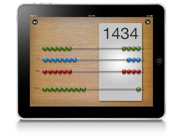 La Pédagogie Montessori sur iPad : Inventaire des Ressources et Applications #2 – Le Jardin de Kiran – Ressources pour une Nouvelle Education