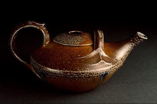 Toff Milway - Specials & Exhibition Pots