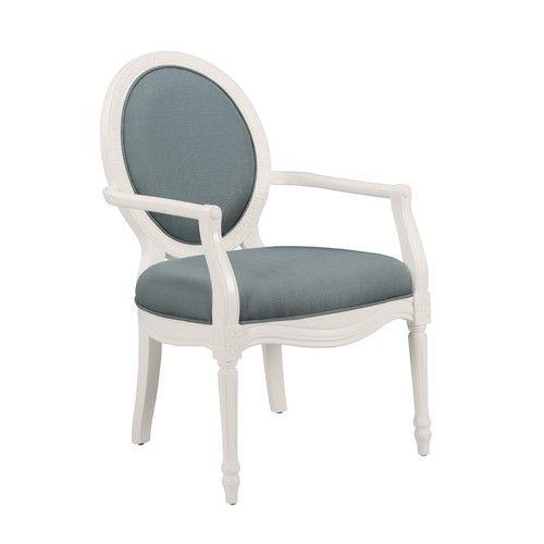 Found it at Wayfair - Madison Arm Chair