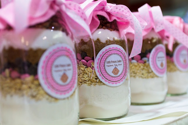 twin baby showers favors baby showers baby party bridal parties event