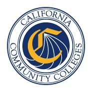"Great facts. [""The California Community Colleges is the most cost-effective system of education in California. While the state revenue needed to support on...""]"