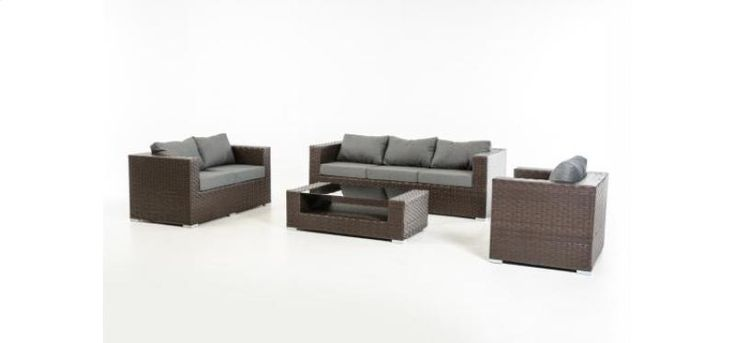 15 best patio furniture images on pinterest patio sets for Furniture 63376