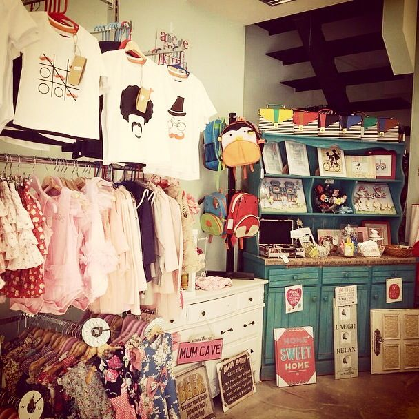 NEWS | #Sydneysiders!!! #KaboodleDesigns in #Newtown is now FULLY restocked with #MÔMES  All our products are available!!  Kaboodle Designs also stock unbelievable cute items for everyone!! ❤️❤️❤️ #Sydney#retail#shopnow#quirky#organic#baby#onesies#rompers#Tshirts#tees#moustache